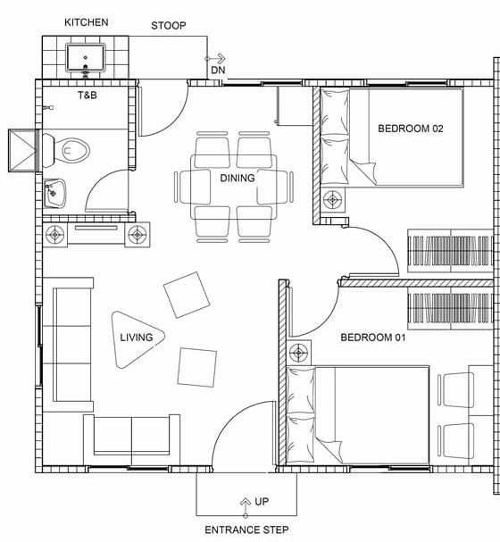 bria homes alecza floor floor plan