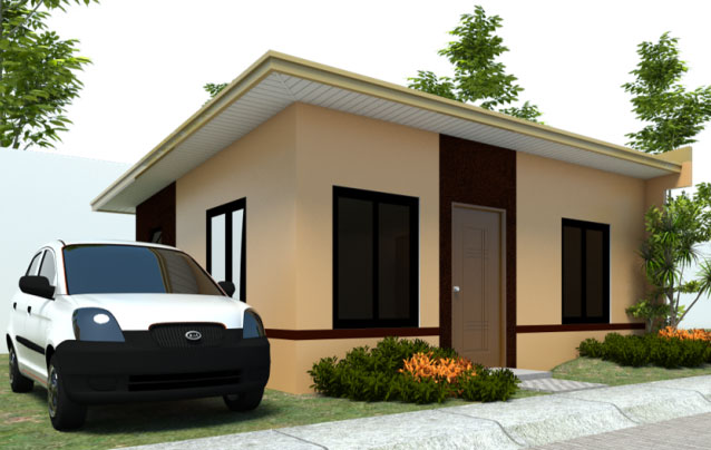 bria homes alecza