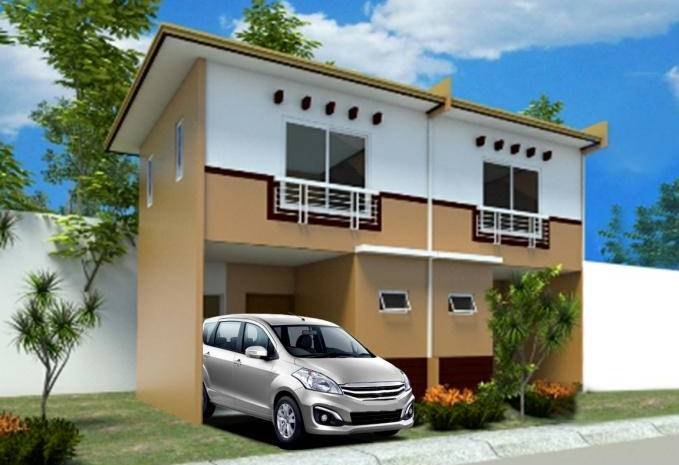 bria homes bettina duplex