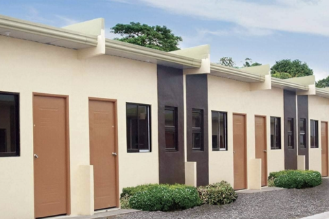 empresa homes eya rowhouse